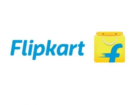 Flipkart aims to reduce returns further by 10-15% this year