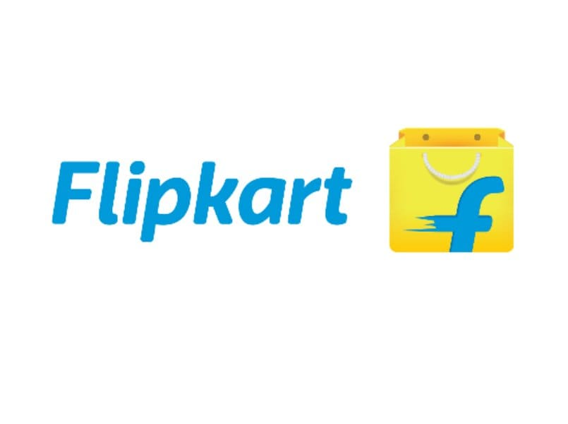 Flipkart Blockbuster Electronics Accessories Sale