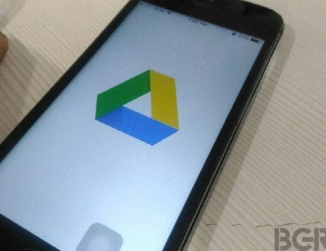 Google deletes your Android backup after 2 months of inactivity