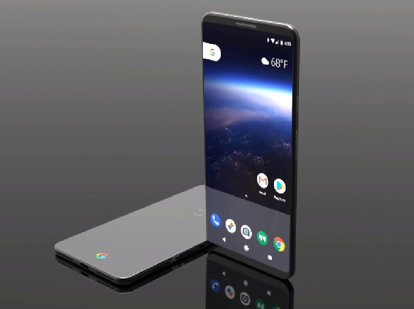 Google, HTC reportedly working on Pixel 2-series smartphones; references spotted in HTC U11 code
