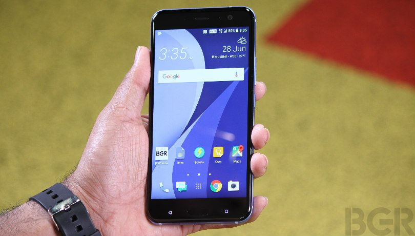htc u11 review lead