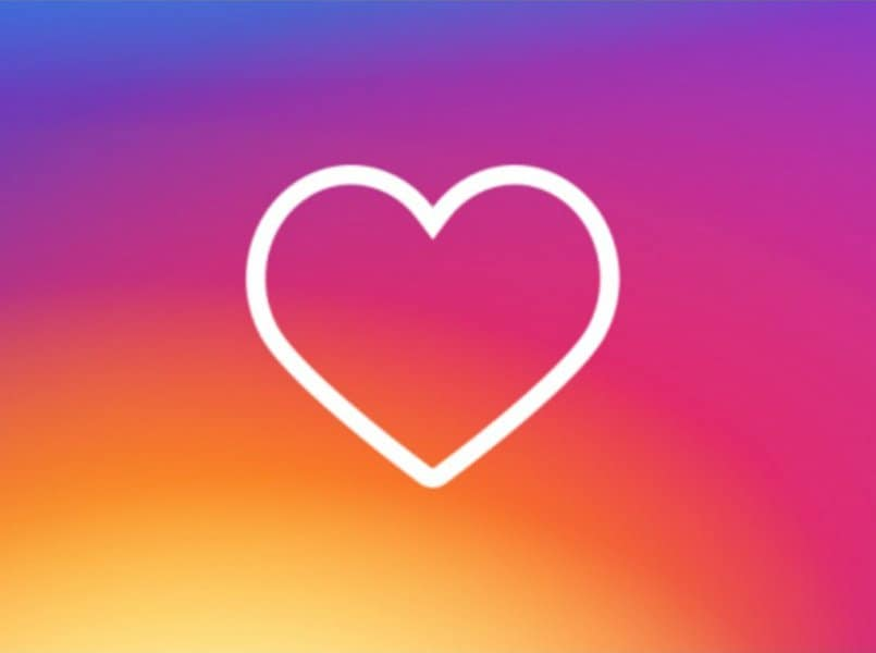 Instagram new filters blocks offensive comments