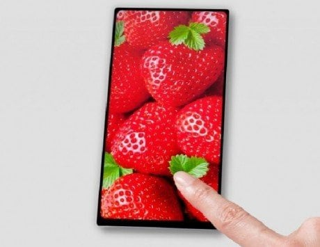 Future Sony Xperia smartphones rumored to feature 18:9 displays
