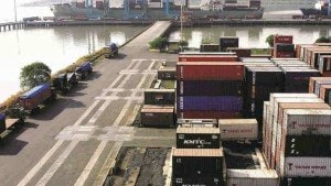 India's JNPT hit by global ransomware attack