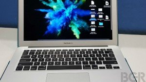 Best deals on Apple MacBooks, AirPods across Amazon India, Flipkart, Infibeam, Tata Cliq