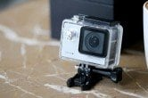 MGCool Explorer 1S Review: The affordable GoPro clone