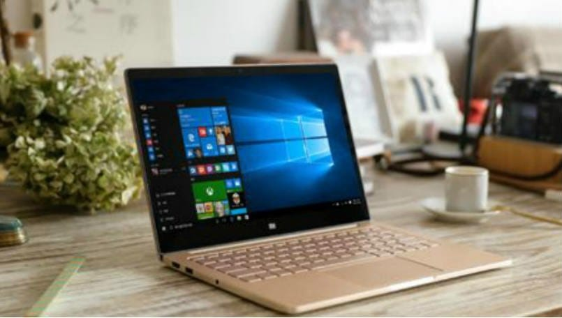 Xiaomi Mi Notebook Air 13.3-inch with Core i7 processor, fingerprint sensor unveiled: Specifications, features