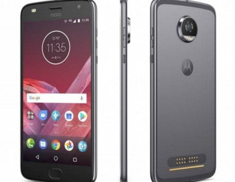 Moto Z2 Play to OnePlus 5: 5 smartphones to launch in June 2017