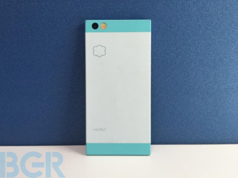 Nextbit Robin Gets Android 7.1.1 Nougat Update