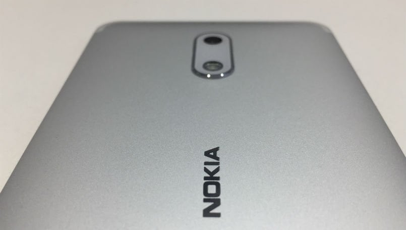 Nokia 6, an Amazon India exclusive, gets listed on eBay India, but here's why you shouldn't buy it