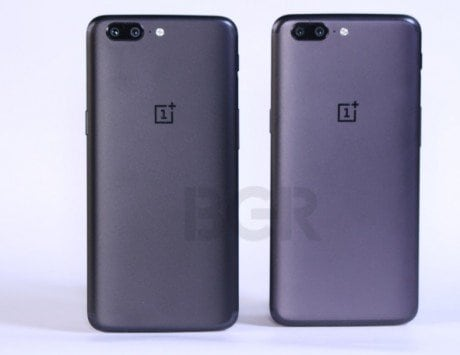 Despite the hype, OnePlus holds mere 0.4% market share, and still has a long way to go