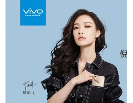 Vivo X9s, X9s Plus launch in China scheduled for July 6: What we know so far