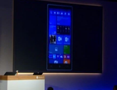Windows 10 Mobile gets a new update as Microsoft tries to keep the platform up and running