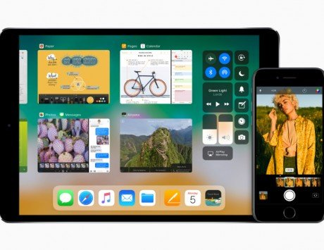 WWDC 2017: Here are the top features of iOS 11