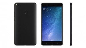 Xiaomi Mi Max 2 likely to launch in India on July 18: What we know so far