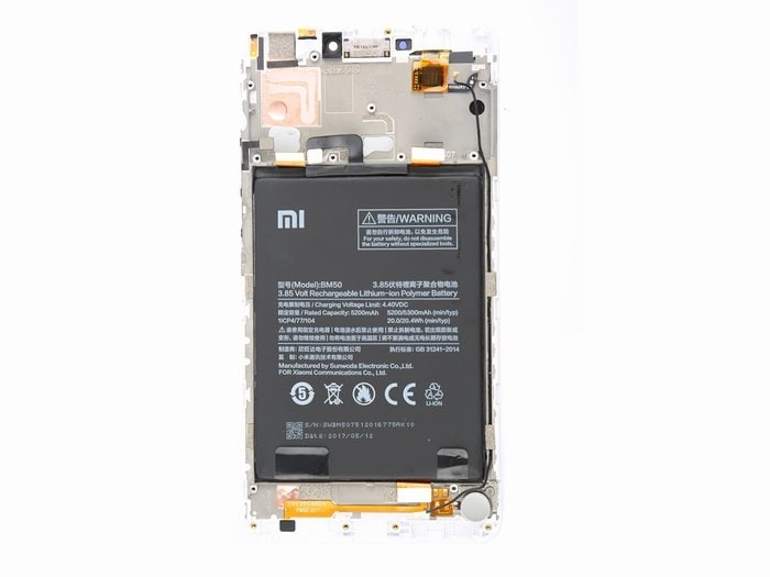 Xiaomi-Mi-Max-2-Teardown-28