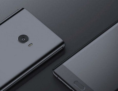 Xiaomi Redmi Pro 2 reportedly shelved; leaks hint at a new 'Xiaomi X1' smartphone