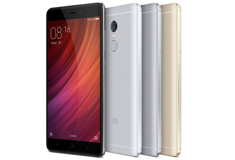 Xiaomi Mi Max 2 launched: Know key specifications, price, and features here