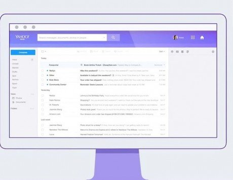 Yahoo Mail gets a new look; affordable ad-free version introduced