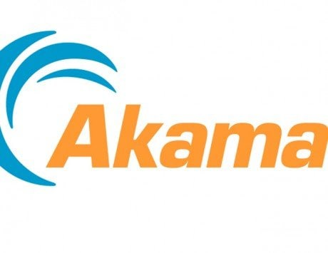 Akamai Technology Day 2017: Need for secure systems, affordability driving growth of internet in India, and more