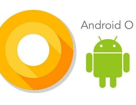 Android O will officially launch on August 21
