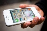 Chinese kid sells kidney to buy iPhone 4, now disabled for life