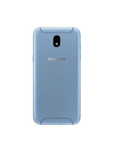 Samsung Galaxy J5 Pro Back Cover