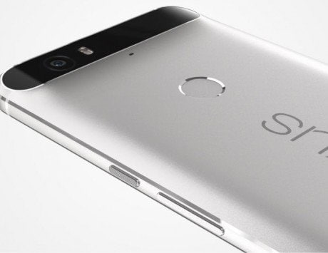 Nexus 6P may receive Android 8.0 Oreo update by next week