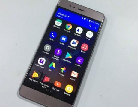 Great Indian InFocus sale goes live on Amazon India