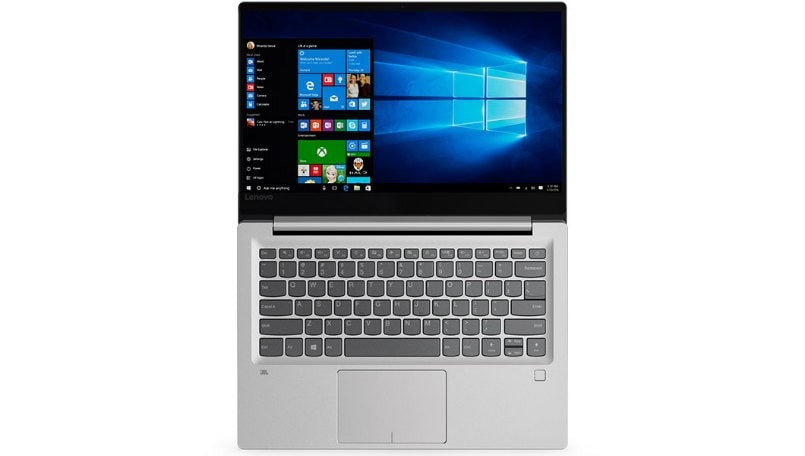 lenovo-IdeaPad-720s-launched-india