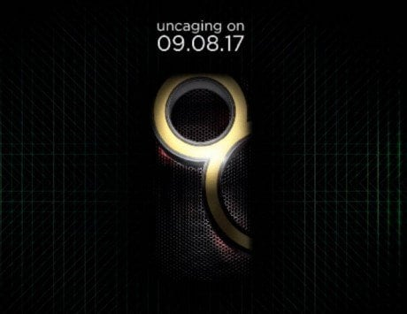 Lenovo K8 Note to launch in India today: Everything you need to know