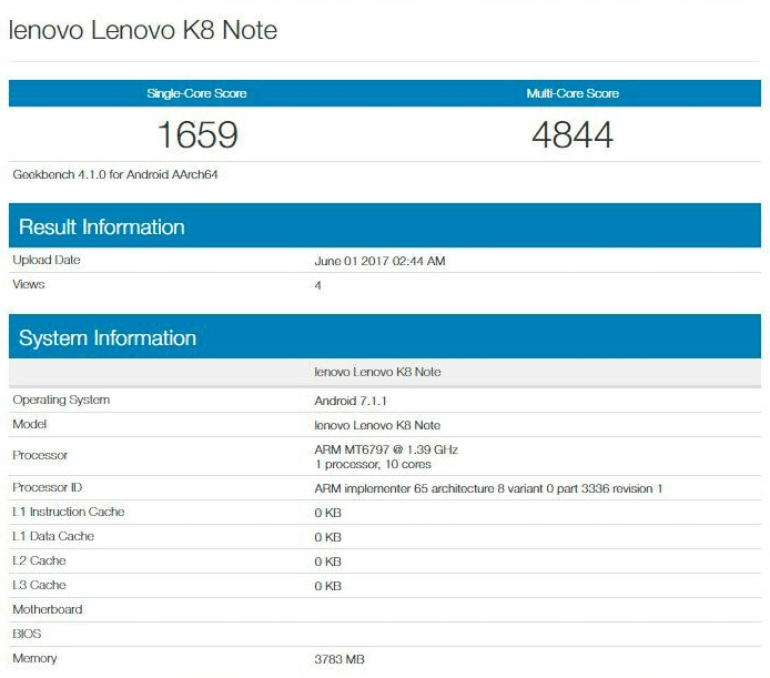 lenovo-k8-power