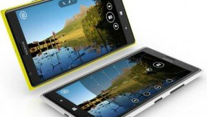 Nokia Android smartphones might soon launch with Lumia Camera UI