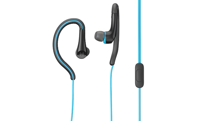 [Image: moto-earphone-cover.png]