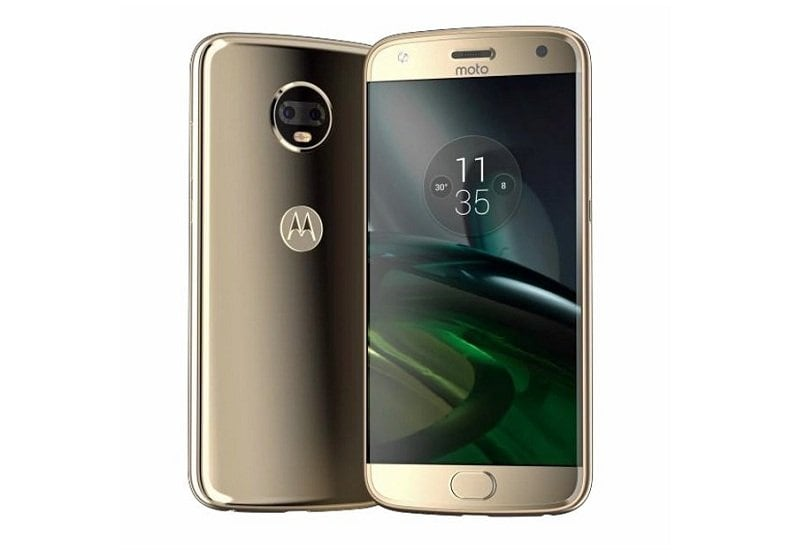 The dual-lens Moto X4 just got detailed in full