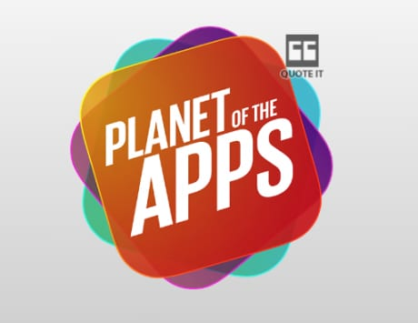 Apple's first TV show 'Planet of the Apps' is targeted at aspiring tech entrepreneurs