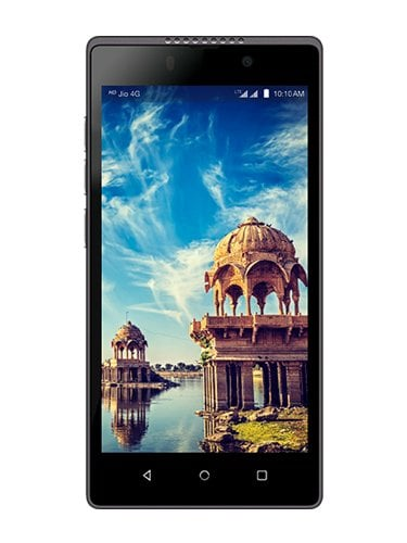 Reliance Digital LYF C459