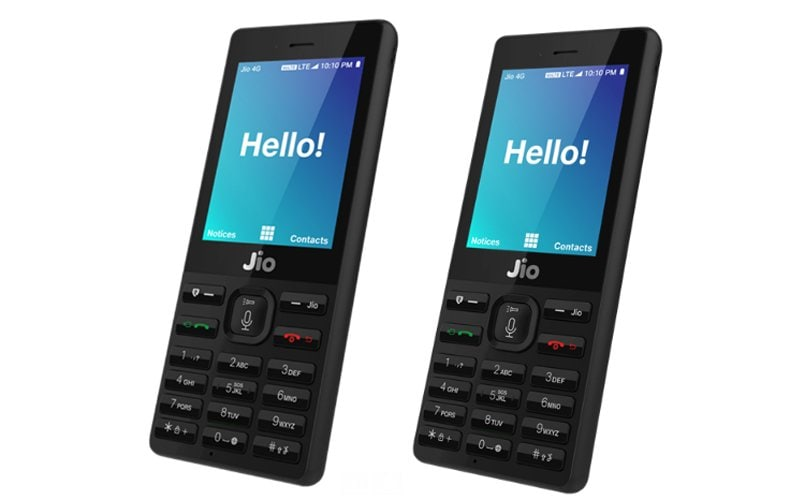 Why Reliance JioPhone is a practical solution to the curiosity sparked off by Freedom 251