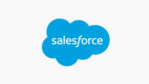 Salesforce gets serious about India, appoints country head for the first time: Report