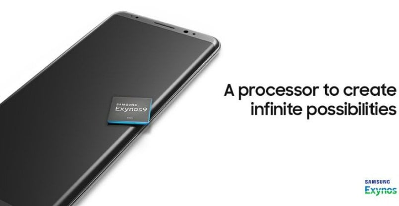 samsung-galaxy-note-8-chipset