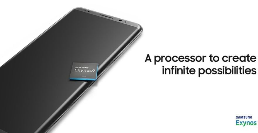 Galaxy Note 8: Did Samsung officially leak its next flagship phablet?