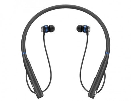 Sennheiser CX 7.00BT wireless headphones launched at Rs 11,990 in India