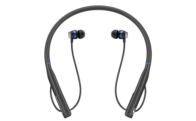 360778b802d Sennheiser CX 7.00BT wireless headphones launched at Rs 11,990 in India