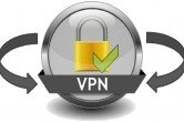 Foreign companies in China brace for VPN crackdown