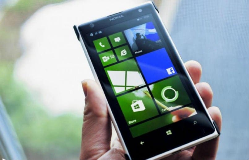 Microsoft ends support for Windows Phone