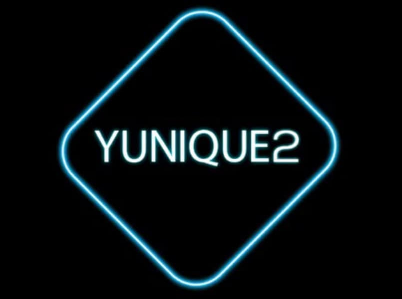 YU Yunique 2 to launch in India tomorrow; here's everything you need to know
