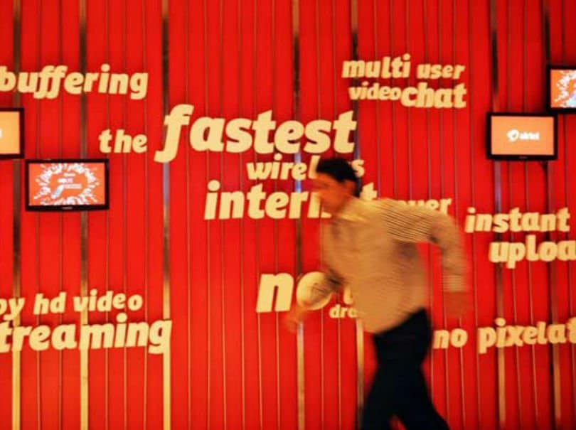 Airtel revises Rs 149 plan to offer 1GB data, unlimited calling benefit