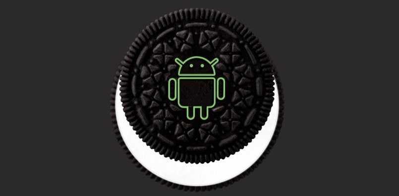 Google Pixel 2, Sony Xperia XZ1 to HTC U11+: 10 smartphones running on Android Oreo