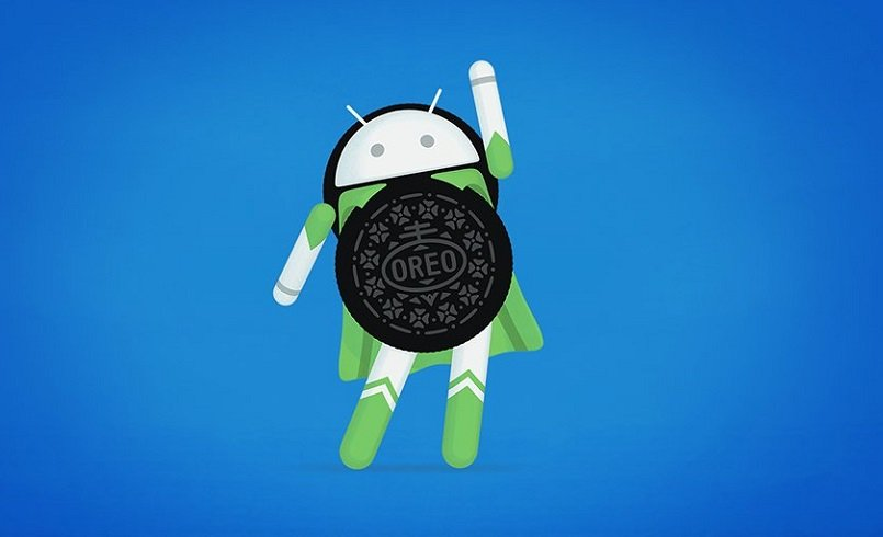 HTC 10, U11, U Ultra confirmed to receive Android 8.0 Oreo update