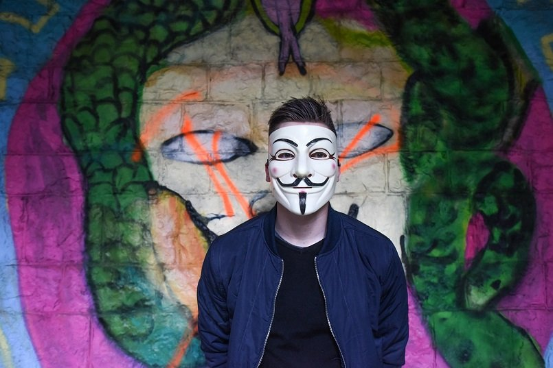 anonymous-hacker-ourmine